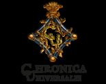 Chronica Universalis